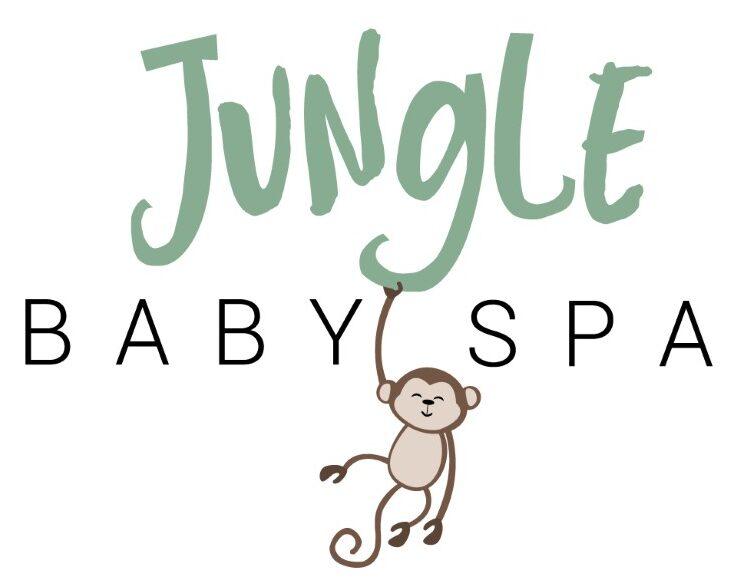 Cropped Logo Jungle Baby Spa.jpg